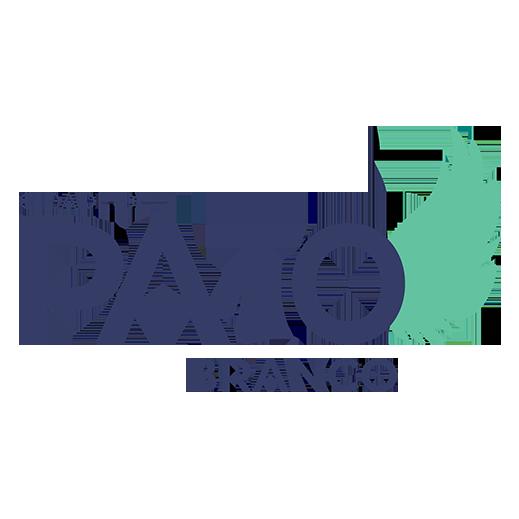 Logotipo oficial Pato Branco