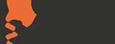 Logotipo oficial Betiol