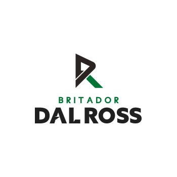 Logotipo oficial Dalross