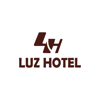 Logotipo oficial Luz
