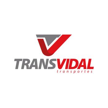 Logotipo oficial Transvidal