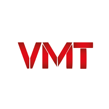 Logotipo oficial VMT
