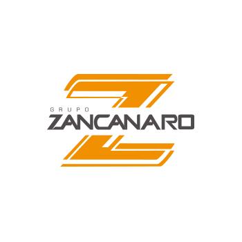 Logotipo oficial Zancanaro