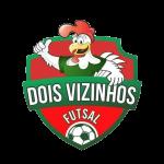 Escudo oficial do Dois Vizinhos