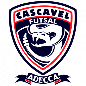 Escudo oficial do Cascavel