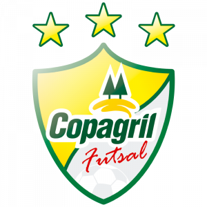 Escudo oficial do Copagril