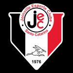Escudo oficial do Joinville