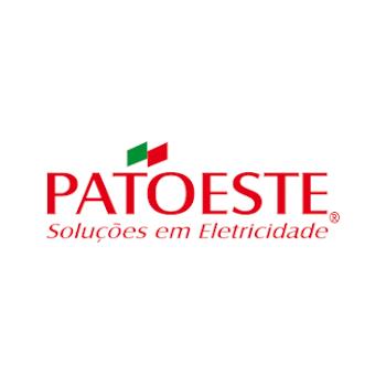Logotipo oficial Patoeste