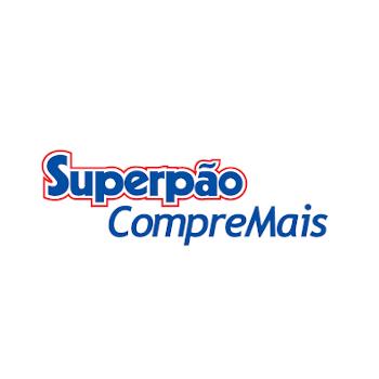 Logotipo oficial Superpão
