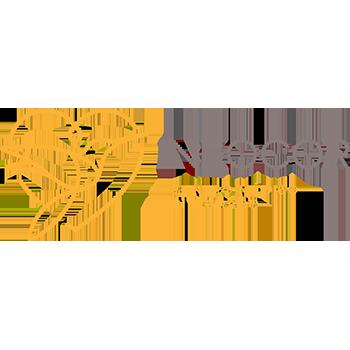 Logotipo oficial Neocor