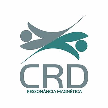 Logotipo oficial CRD